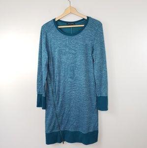 Banana Republic Factory | Sweatshirt Dress